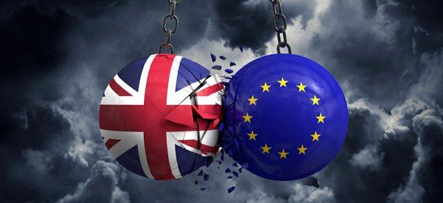 Brexit cannonballs.jpg