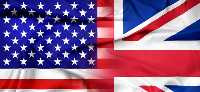 USUK-Flag.jpg