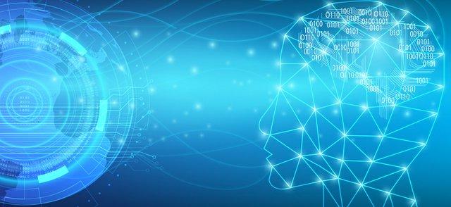 AI patent.jpg