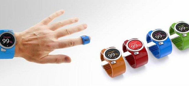smart-watch .jpg