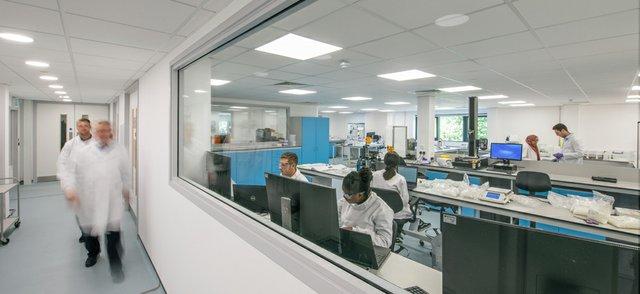 008-Oval Medical Technologies Building.jpg