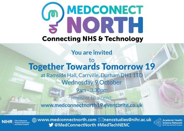 MedConnectNorth2019_Invitation.jpg