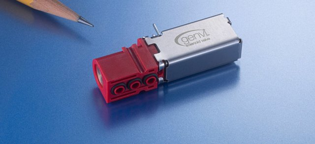 LEE PRODUCTS-Innovative Miniature Solenoid Valve.jpg