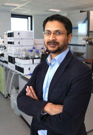 Dr-Faz-Chowdhury-sm.jpg