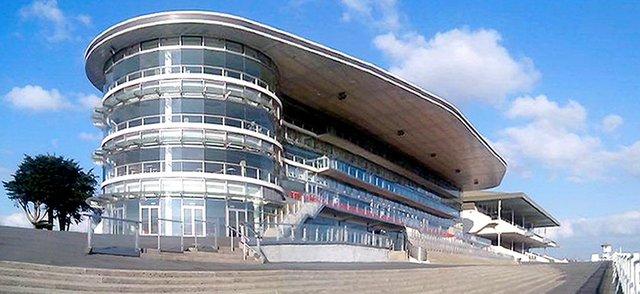 ballybrit-racecourse.jpg