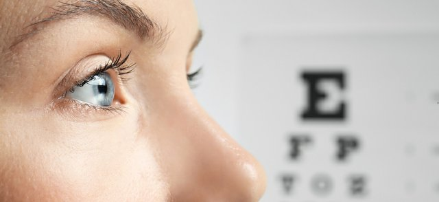 The huge part medtech can play in looking after our eyes - Med-Tech  Innovation | Latest news for the medical device industry