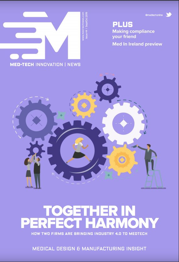 MTI Issue 44 (2).png