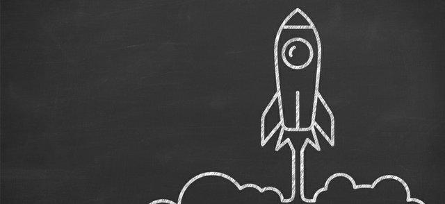 rocket startup.jpg