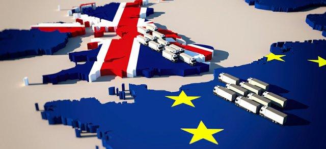 UK EU exports.jpg