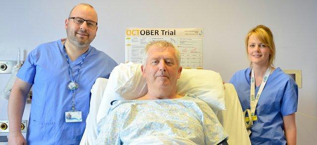 OCTober trial.jpg