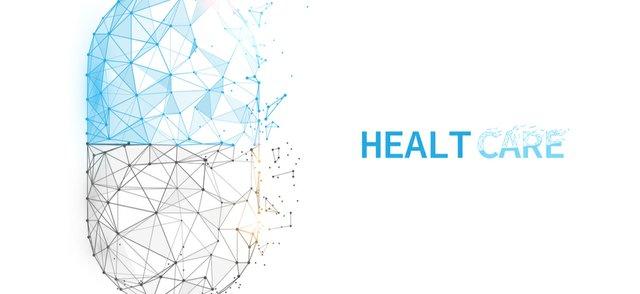 digital medication.jpg