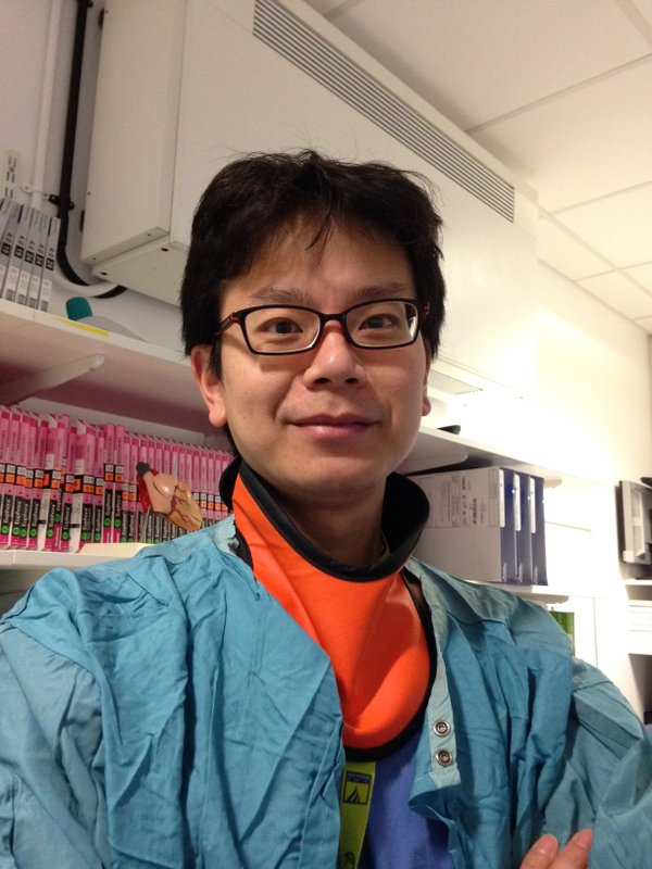 Dr Sern Lim 2019.jpg
