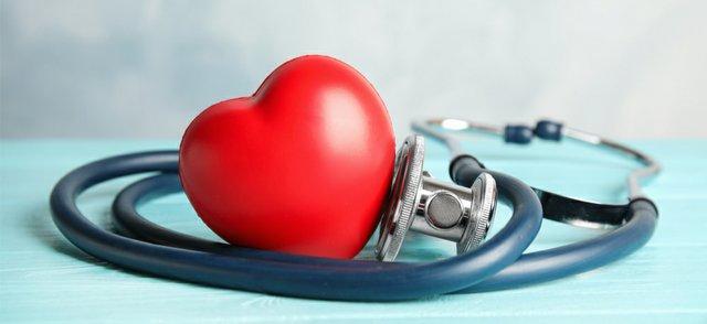 heart research.jpg