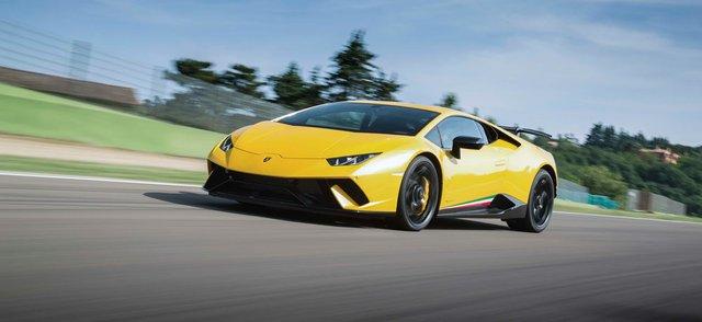 Lamborghini-Huracan-Performante.jpg