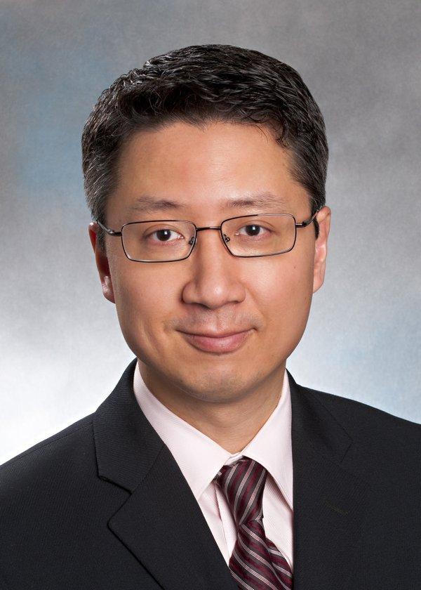 Kwong, Raymond MD