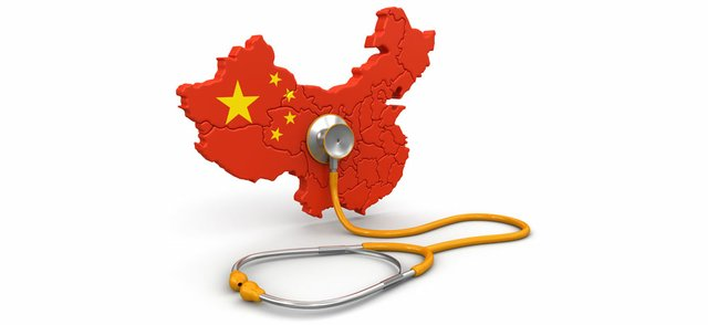 china.jpg