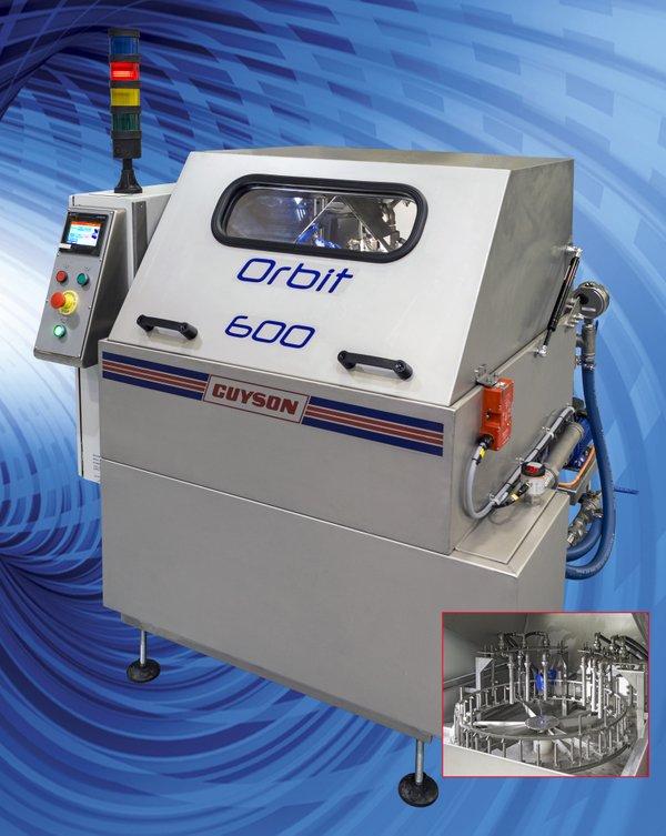 Guyson Orbit 600 Special - Medical Implants.jpg