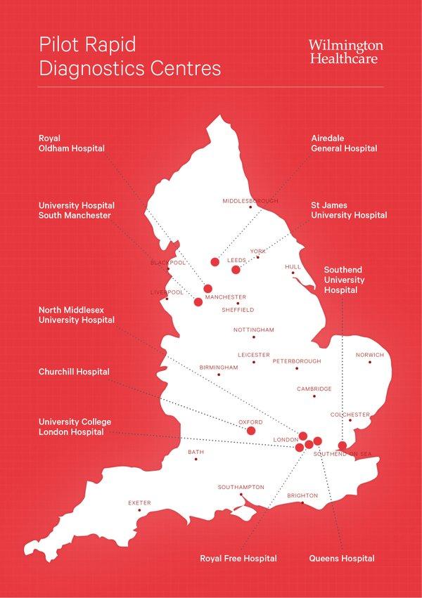 WHC-Times-Map--Sep19-V1-KN