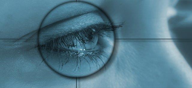 eye tech.jpg