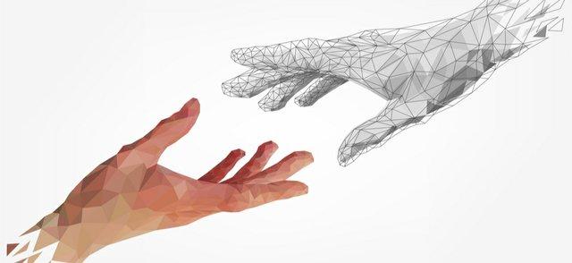 prosthetic hand concept.jpg