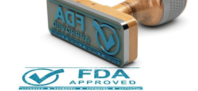 FDA approval 2.jpg