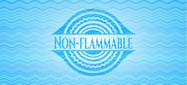 non-flammable.jpg