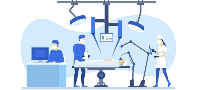 surgicalrobotics.jpg