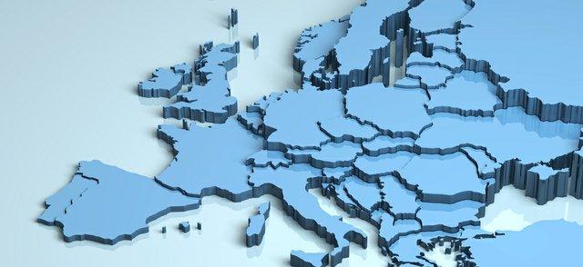 Europe base.jpg