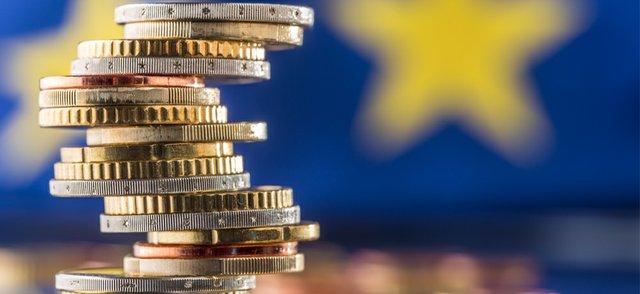 euro funding.jpg