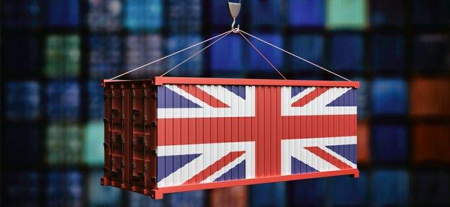 british trade.jpg