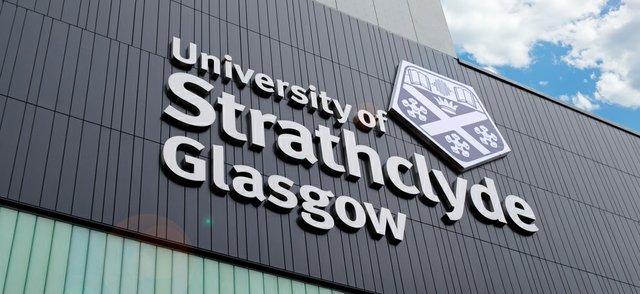 Strathclyde Uni.jpg