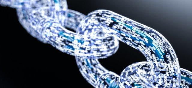blockchain2.jpg