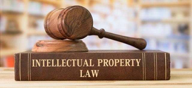 IP law.jpg