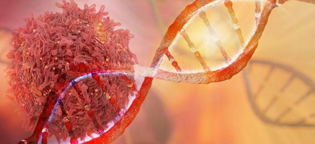 cancer test.jpg