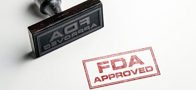 FDA approved.jpg