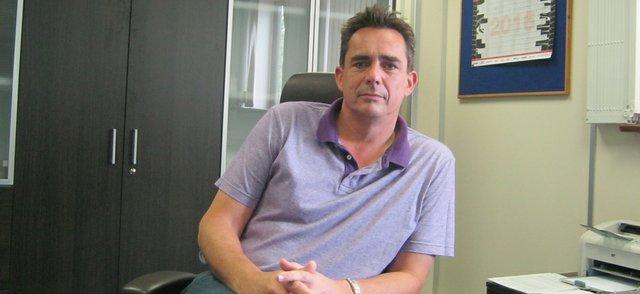 Paul Hughes May16.jpg