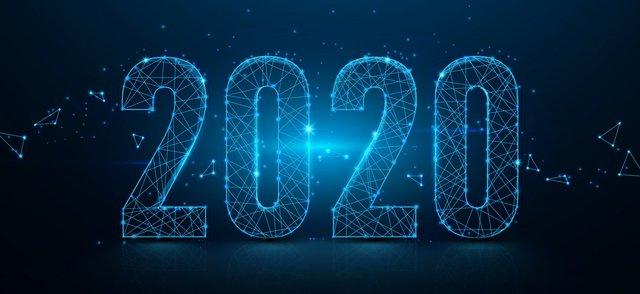 digital 2020.jpg