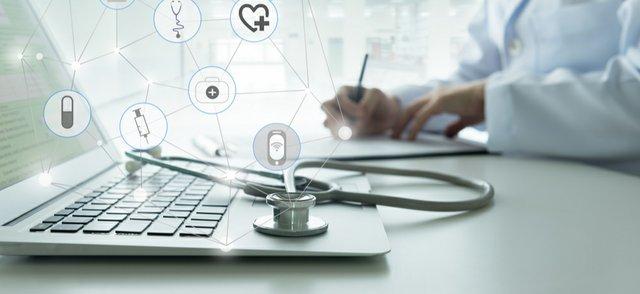 connected health.jpg