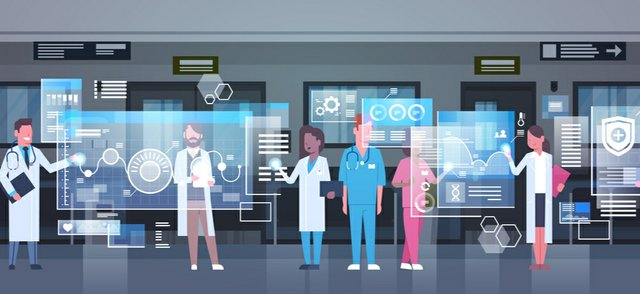 digital hospital.jpg