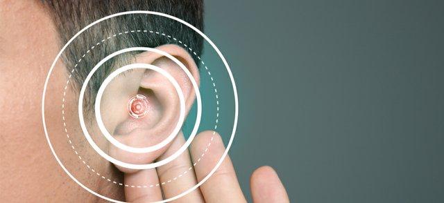hearing.jpg