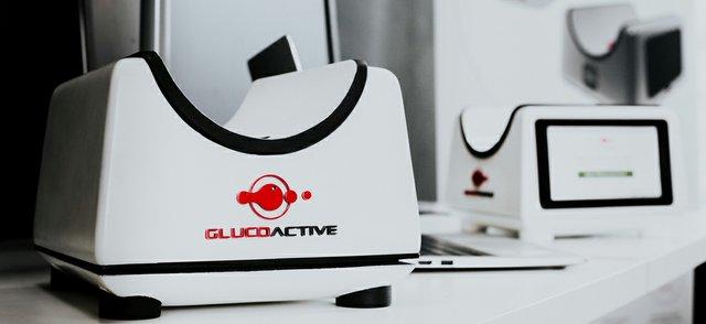 GlucoActive.jpg