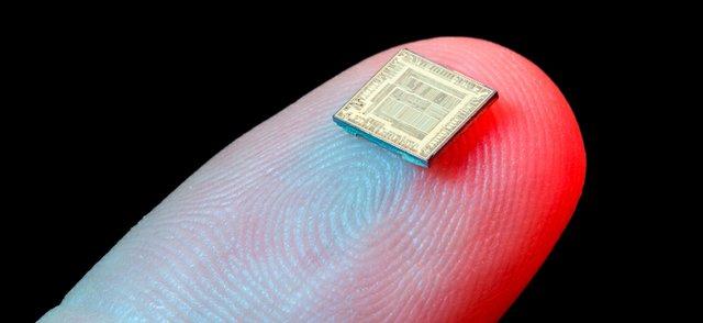 silicon chip.jpg