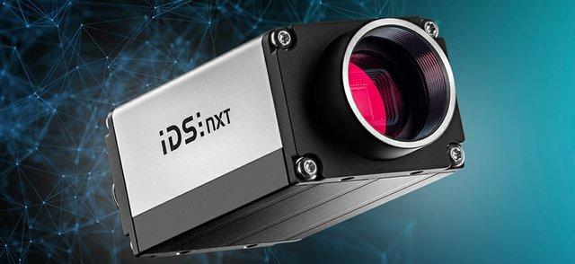 ids-nxt-ocean-industrial-cameras-ai-1000x800-02.jpg