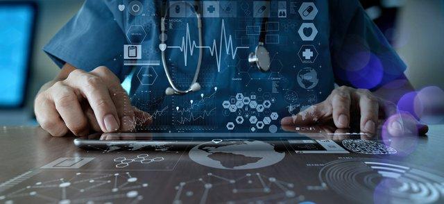 digital health.jpg
