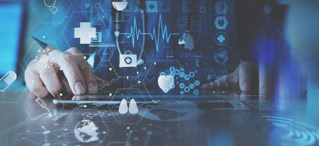 cyber health.jpg