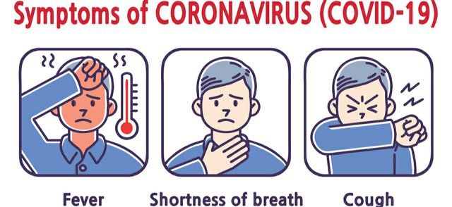 covid-19 symptoms.jpg