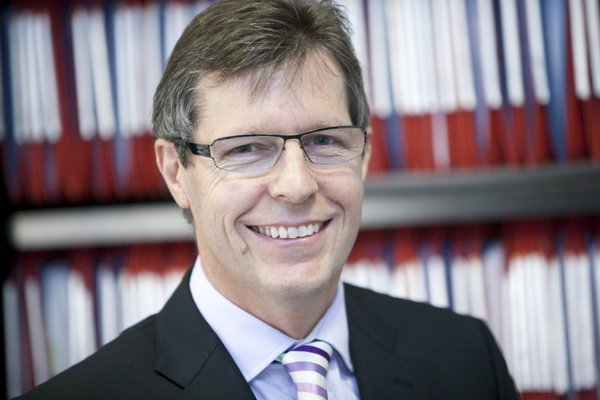 Mark Hitchman, UK Managing Director of Canon Medical Systems.jpg