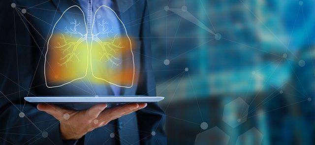 smart health.jpg