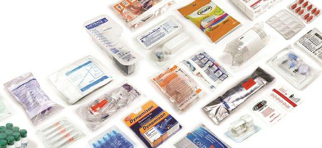 ULMA Medical Packages.jpg
