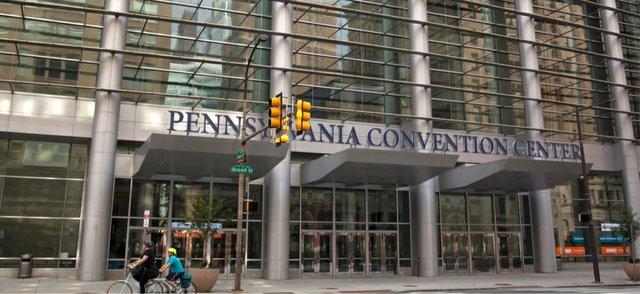 Pennsylvania convention center.jpg